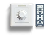 LED Intelligent Dimmer LT-3200-CC